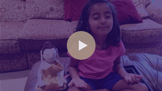 meditation, kundalini, kids