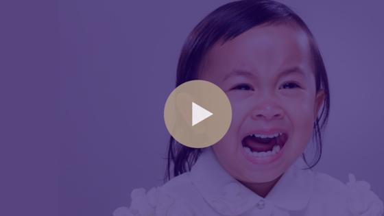 temper tantrum, yelling, discipline, anger, impatience, frustration, tantrum