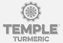 Temple Turmeric