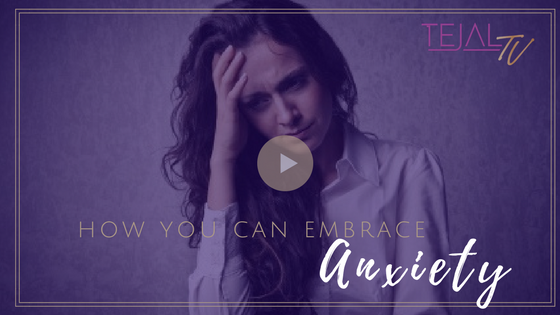 how to overcome anxiety, how to deal with anxiety, stress-relief tools
