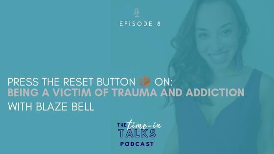 Surviving Trauma and Addiction