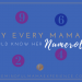 WHY NUMEROLOGY CAN HELP EVERY MOM
