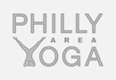 Philly Area Yoga