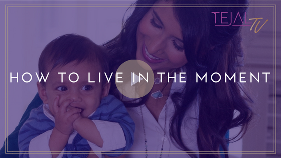 live in moment, be here now, present, patient, mindful mom, mindful family, mindful parent, mindful parenting, conscious parenting, The Awakened Family, Attachment Parenting, Mindful