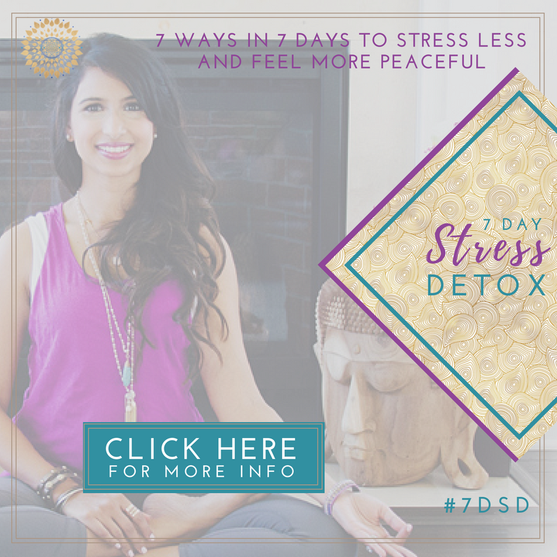 https://tejalvpatel.com/stress-detox-enroll/